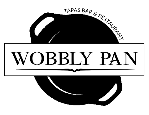 Wobbly Pan