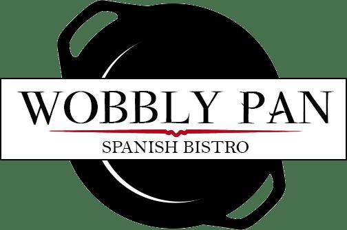 Wobbly Pan